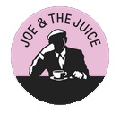 Retail Connection LLC Joe and the Juice Project